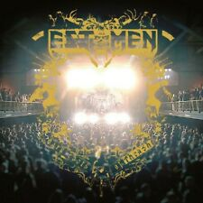 Testament - Dark Roots of Thrash [Used Very Good CD] With DVD, Reissue
