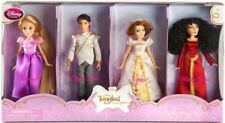 Disney Tangled Ever After Exclusive Doll Set