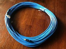 NEW Allen Bradley Fiber Optic Sensor Cable 1403-CF020 FAST SHIPPING