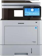 Samsung ProXpress SL-M4560FX Laser Multifunction Monochorom Printer