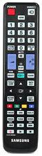 Samsung UE46D5520RK Genuine Original Remote Control