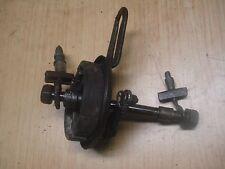 rear brake drum grimeca spindle moped motron aspes fantic indian bimm romeo amf