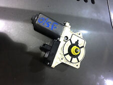 MITSUBISHI COLT CZC 1.5 TURBO  - O/S RIGHT FRONT DRIVERS WINDOW MOTOR