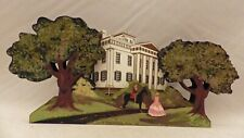 Shelia's Collectibles - Home of Ashley Wilkes - Gone with the Wind Series, Gww08
