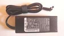Lenovo Ideapad G455A G455 Y560P Y460N Z460 Z360 AC Adaptador Cargador + Cable
