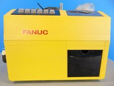 FANUC PPR TAPE PUNCHER TYPE:A13B-0117-B001 14 Day Money Back Guaranty!