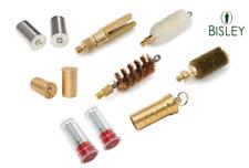 Attrezzature per pulizia fucile Bisley scegliere il tipo di calibro e richiesto