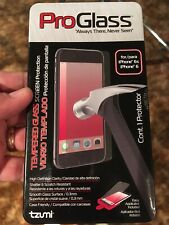 Pro Glass 3587hd Screen Protector.