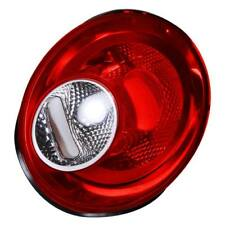VW New Beetle Hatchback & Convertible Rear Light Lamp Left N/S Passenger Side