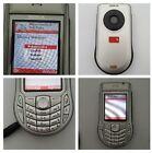 CELLULARE NOKIA 6630 GSM UNLOCKED DEBLOQUE SIM FREE