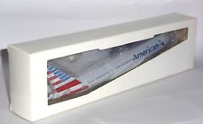 Boeing 787-8 American Airlines Risesoon / Skymarks Collectors Model 1:200 J