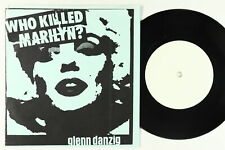 Punk 45 - Glenn Danzig - Who Killed Marilyn? - Plan 9 (90s repro) - NM mp3