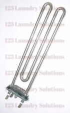 New Washer Element Ht 230V 4200W Pkg for Unimac F360203P