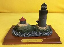 America's Lighthouses Graves,Nc