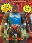 Mattel: Masters of the Universe   Deluxe Clamp Champ (MOTU Origins)(UNPUNCHED)