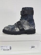 stivaletto sfilata runaway boots armani eu40 or eu41 or eu42.5 avalaible
