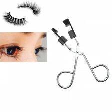 Magnetic Eyelash Curler Clip 2 Seconds to Wear Quantum Magnetic False Lashes