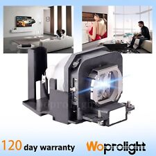 High Quality ET-LAX100 Lamp for PANASONIC PT-AX200U PT-AX200 PT-AX100 PT-AX100