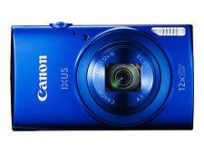 Canon 0131C001 IXUS 170 Digitalkamera D