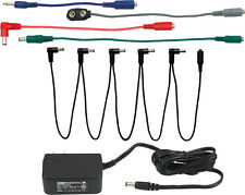 Godlyke Power-All Basic Kit 9v Power Supply