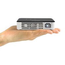 Aaxa P300 Neo 420Lumens HD Pico Projector