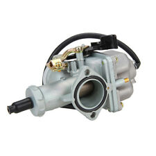 PZ30 30mm Vergaser Carb Honda Suzuki ATV Dirt Bike Buggy Chinese 200cc 250cc