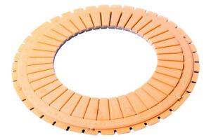 Alignment Shim Rear Mevotech MS86016