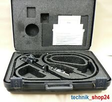 Olympus Endoscope - Colonoscope Cf Type Egg