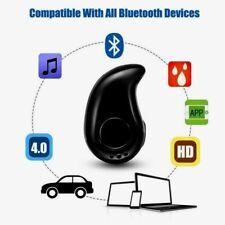 Wireless Bluetooth Earphones Headphones Mini Earbuds Waterproof Headset With Mic