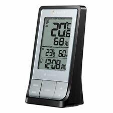 Oregon Scientific Weather@Home Weather Station (RAR213HG)