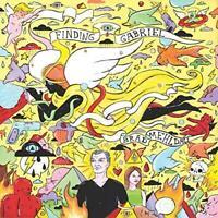 Brad Mehldau - Finding Gabriel (NEW CD)