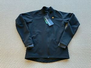 Sweet Protection Crossfire Softshell Road Cycling Jacket L / Large BNWT RRP £130