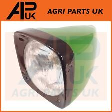 John deere 1750,2140,3040,3050,3130,3140,3350,3650 tracteur lh phare projecteur