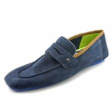 d67ed3808 Ted Baker Casual Shoes for Men