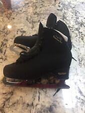 Men's Edea Dancing Ice Skates 3911 Size 280