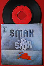 "SMAK EPITAF/ULAZAK U HAREM 1975 PROG ROCK RARE EXYUGO 7"" PS  PSYCH TOCAK"