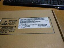 Mitsubishi Ic Memory 360 Pc Box Part M5m4v16169dtp 10