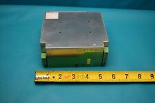 USED Phoenix Contact Quint-PS-100-240AC Power Supply