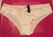 BNWT Ladies New Look White Knickers. Size 14
