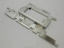 Toshiba Satellite A500 -15N Touchpad Buttons BRACKET SUPPORT  AM077000200  -818