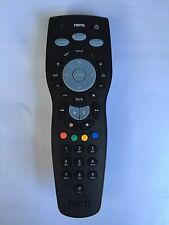 Genuine Foxtel IQ3 Remote Control