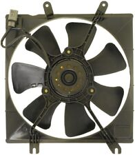 Engine Cooling Fan Assembly Dorman 620-727 fits 02-04 Kia Spectra