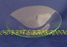 Replacement Glass Dish for Aromatherapy Oil Burners 11.8cm (G 01)