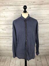 8297e0e7 HUGO BOSS Shirt - Size XXL - Slim Fit - Check - Great Condition - Men's
