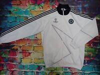 K3 Chelsea Football Jacket Shirt Extra Large