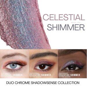 NEW RELEASE Celestial Shimmer ShadowSense
