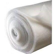 3Mtr Aquarium Pond fish tank Filter Wool floss 12-15mm  for koi CHEAPEST ON EBAY