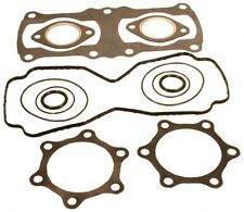 Polaris Indy XCR 440 Special, 1994 1995 1996, Top End Gasket Set