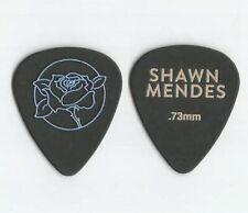 "SHAWN MENDES = 2019 ""His"" Signature guitar pick"