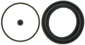 Disc Brake Caliper Seal Kit Front,Rear ACDelco Pro Brakes 18G207